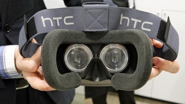xxl_xl_xl_HTC-Vive-review-(6)-970-80