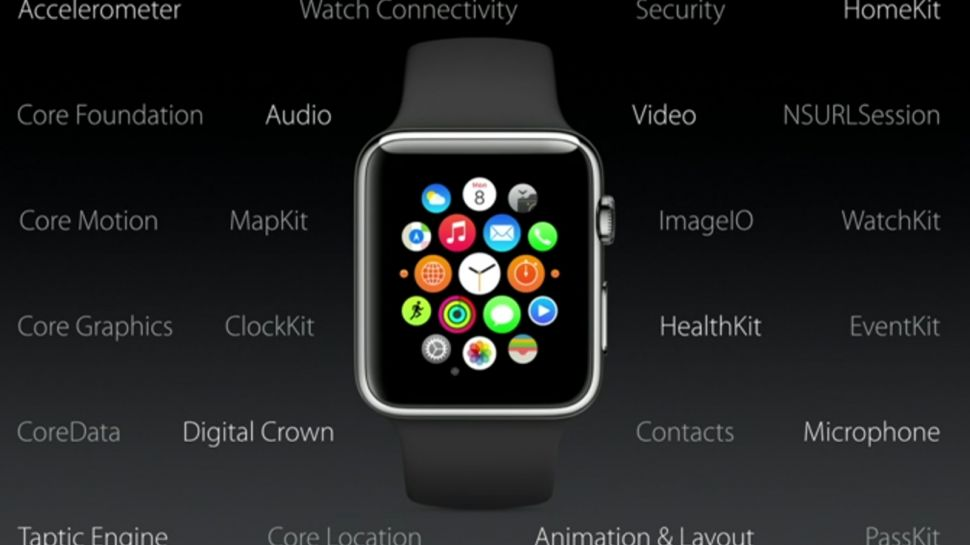 62-apple-watch-os2-expectations-970-80