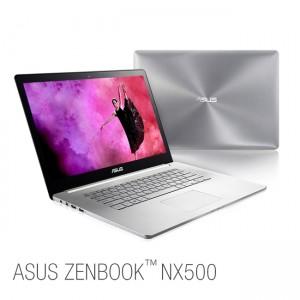 ASUS-ZENBOOK-NX500_PR01