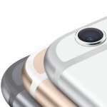 Apple-iPhone-6s-release-date-reconfirmed-as-September-18th-by-carriers