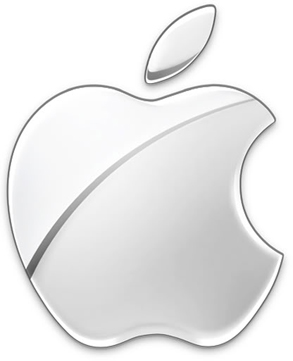 Apple_2003_logo
