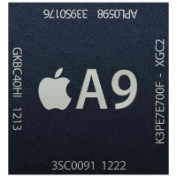 Apples-demand-for-a-price-cut-on-A9-chips-could-lead-to-a-major-production-cutback-for-TSMC