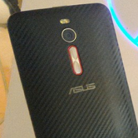Asus-ZenFone-2-Deluxe-Special-Edition-unveiled-in-Brazil-packed-with-256GB-of-internal-storage