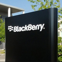 BlackBerry-India-has-only-15-employees-left-down-over-75-from-last-year