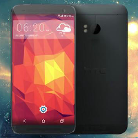 Complete-specs-leak-for-the-HTC-O2-6-inch-QHD-screen-SD-820-4GB-RAM-and-IP-certification.jpg