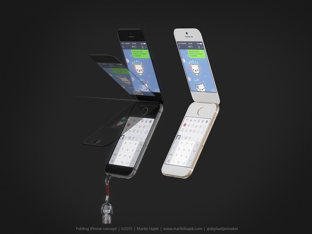 Flip-iPhone-concept-by-Martin-Hajek