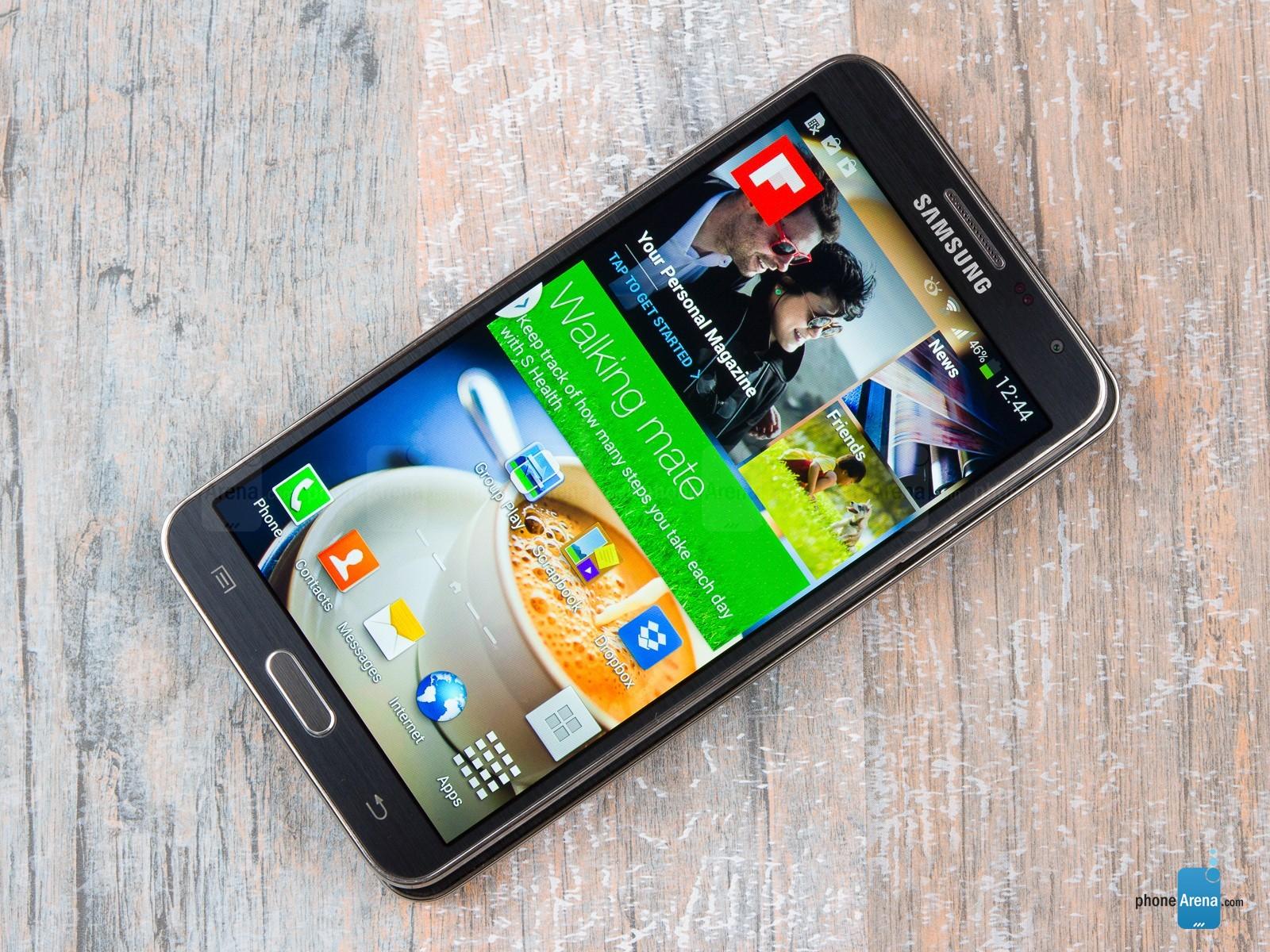 Galaxy-Note-3-Neo-vs-Note-3-design
