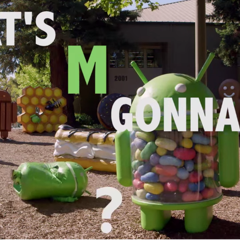 Google-to-soon-unveil-the-final-name-of-Android-M.jpg