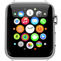 Have-fat-wrists-Apples-new-accessories-for-the-Apple-Watch-have-you-covered