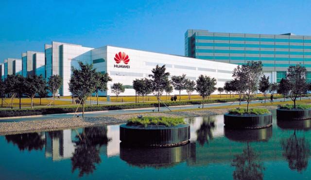 Huawei-hq-640x371