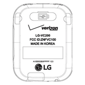 LG-smartwatch-visits-the-FCC-timepiece-accepts-Verizon-CDMA-SIM-card