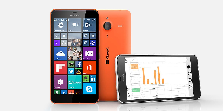 Lumia640XL-Beautyshot1-jpg