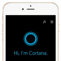 Microsoft-Cortana-for-Android-now-available-via-Google-Play-Store-in-public-beta-US-only