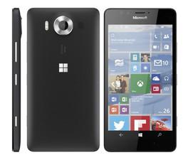 Microsoft-Lumia-Talkman-940--950-in-white-and-black (1)