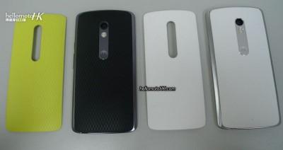 Motorola-Droid-Maxx-2-back-cover-leak_4