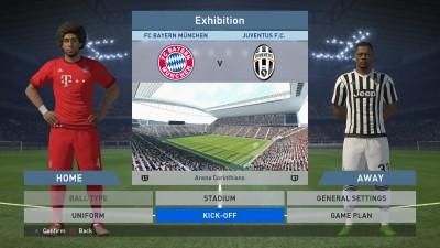 Pro Evolution Soccer 2016 DEMO_20150817131847