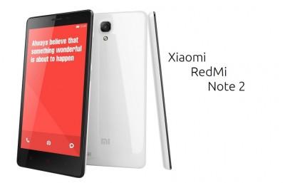 Redmi-Note-2-India