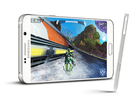 Samsung-Galaxy-Note5--amp-S6-edge-official-images (9)