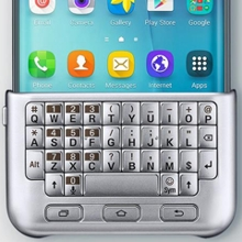 Samsung-Galaxy-S6-Edge-Plus-might-come-with-this-optional-QWERTY-keyboard-case