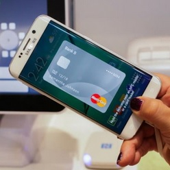 Samsung-Pay-launch-date-finally-revealed.-Heres-what-makes-it-cooler-than-its-competitors