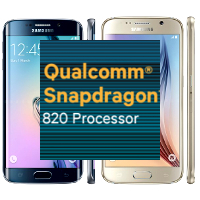 Some-Galaxy-S7-models-may-come-with-Snapdragon-820-after-rigorous-testing-by-Samsung