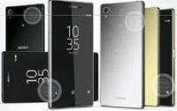 Sony-Xperia-S70-_Crop-200x126