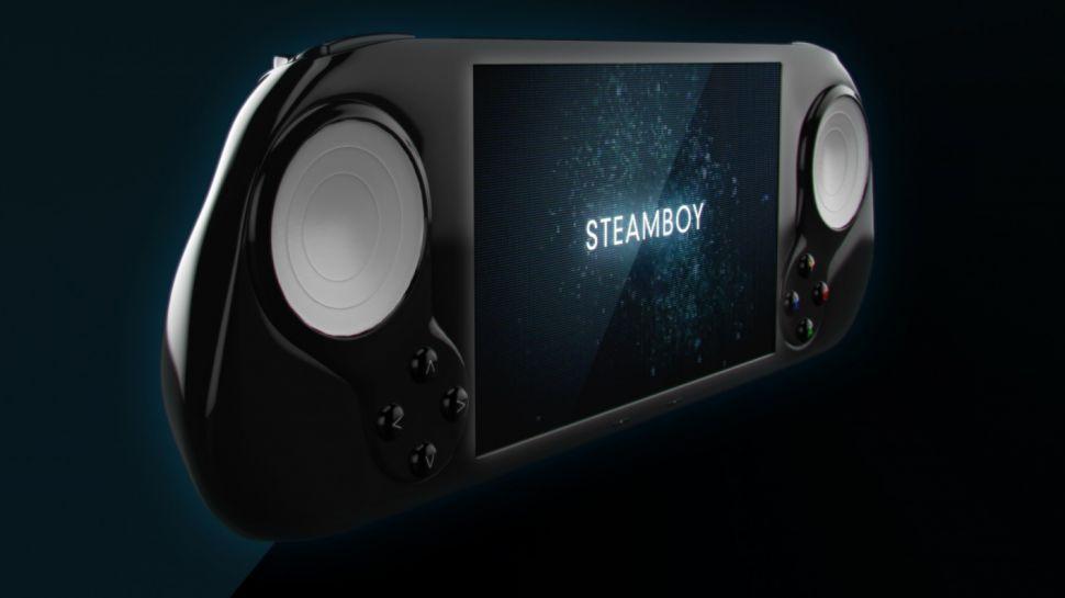 SteamBoy-970-80