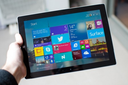 Surface3S-12