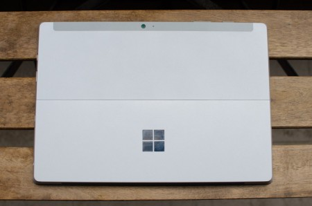 Surface3S-15