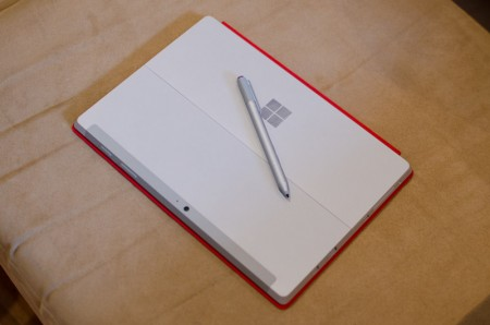 Surface3S-22