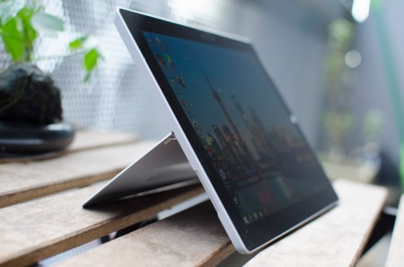 Surface3S-9