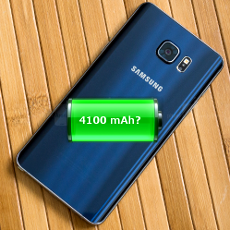 That-4100-mAh-Note5-battery-It-may-be-in-a-Note5-Active-coming-in-November.jpg