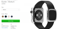 The-Black-Modern-Buckle-for-the-38mm-Apple-Watch-is-now-in-stock