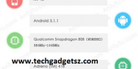 The-Xiaomi-Mi-4c-goes-through-AnTuTu...