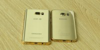 The-gold-plated-Samsung-Galaxy-Note5 (4)