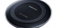 The-new-Samsung-Fast-Charge-Wireless-Charging-Pad