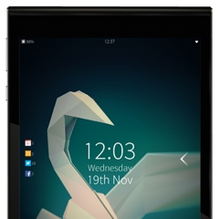 Want-a-Jolla-Tablet-You-can-now-pre-order-one-for-299