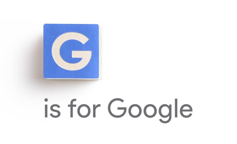 alphabet-2015-google