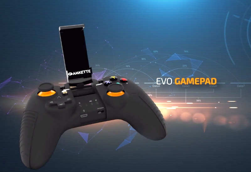 amkette_gamepad_new