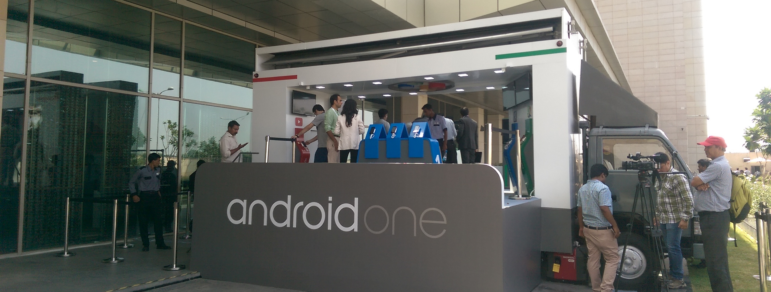 android-one2