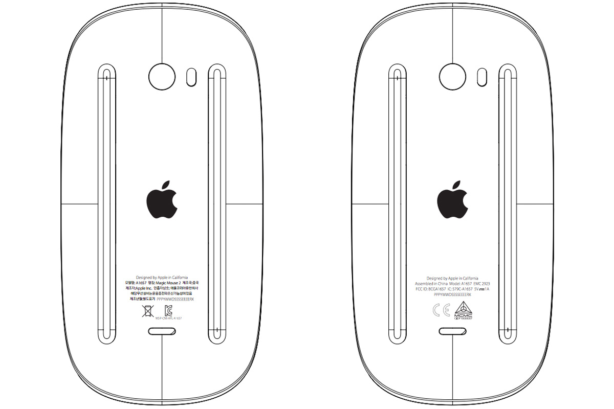 apple-magic-mouse-2-fcc