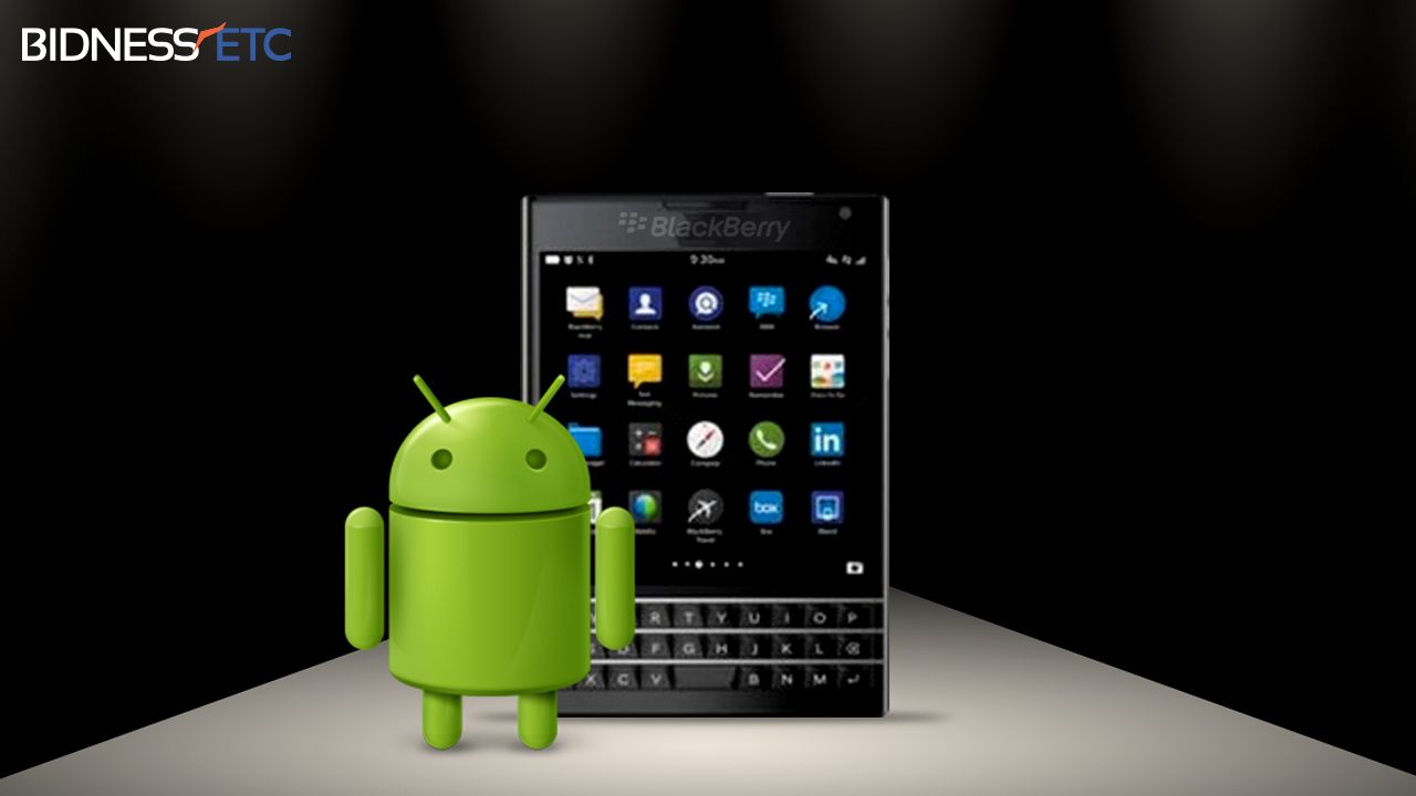 blackberry-ltd-passport-phone-running-android-os-spotted-in-the-wild