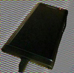 blackberry-venice-leak-300-100