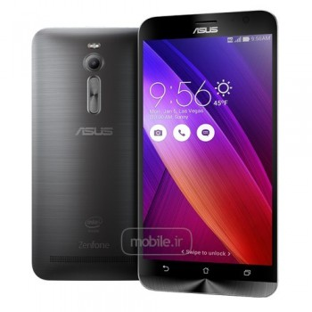 cachefile_phone_37646_Asus_Zenfone_2_ZE551ML_01_0_f