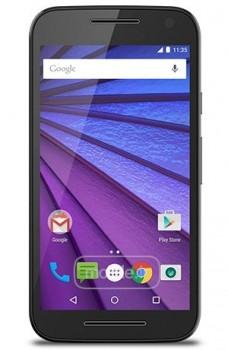 cachefile_phone_37774_Motorola_Moto_G_3rd_gen_01_0_f
