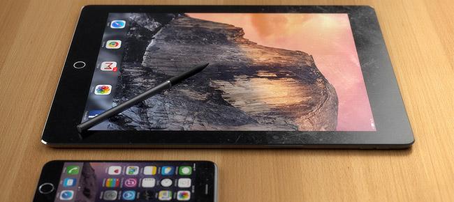 iPad-pro-de-12-pulgadas