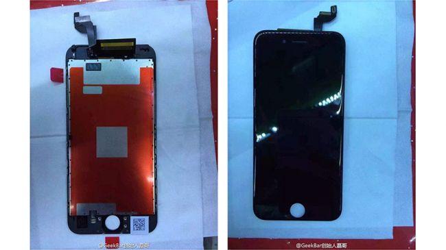 iPhone 6s extra pics-650-80