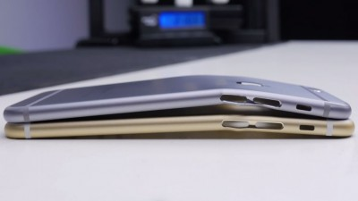 iphone-6s-does-it-bend-video-970-80