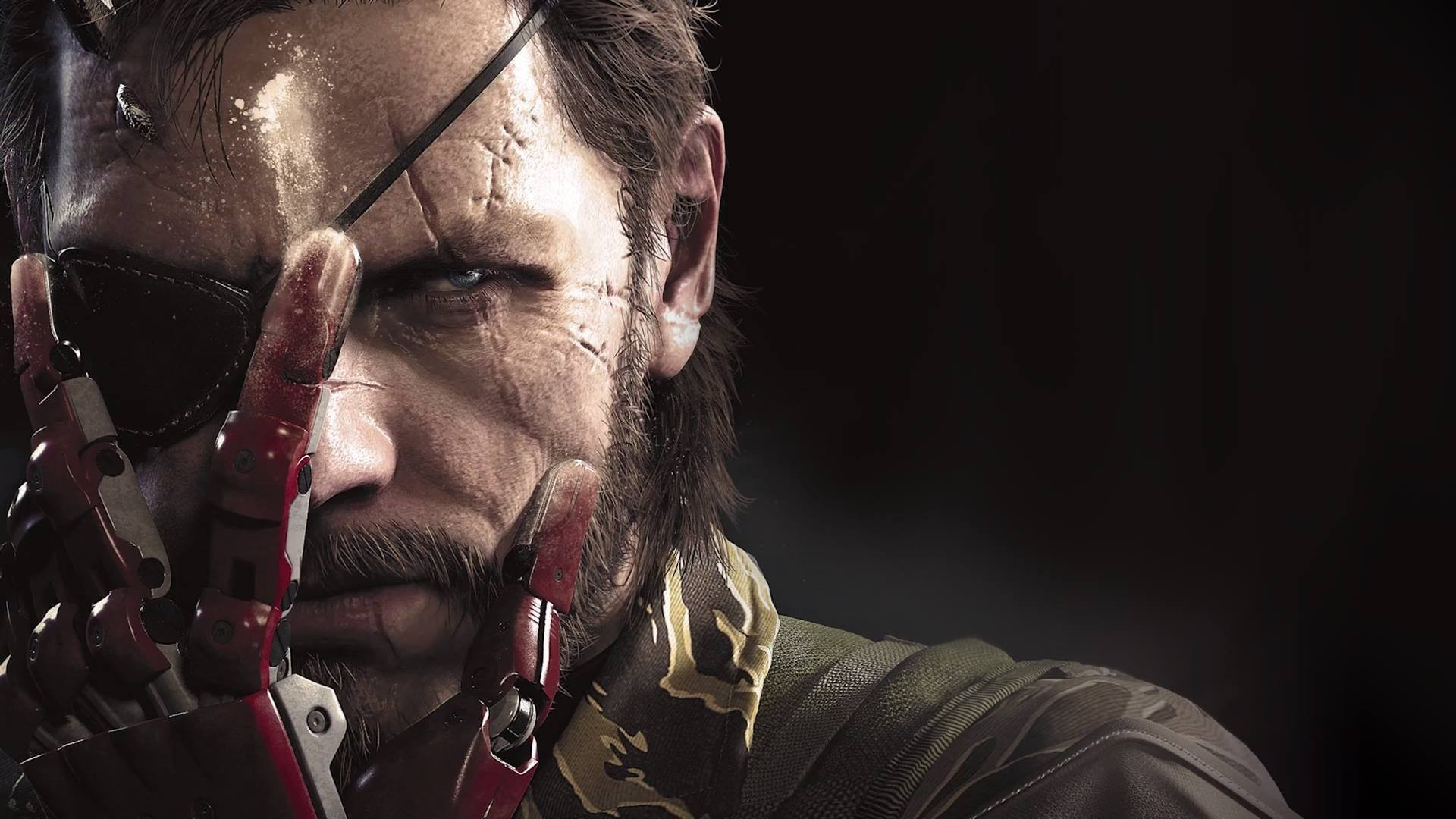 metal-gear-solid-v-the-phatnom-pain-2