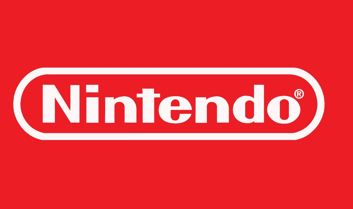 nintendo_logo_by_thedrifterwithin-d5kzl78.png